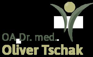 OA Dr. med. Oliver Tschak